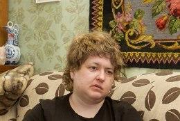 Raske haigus murdis Lepatriinu-Reelika lõplikult