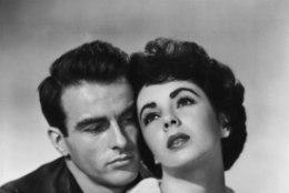 """Naistemagnetite salaelu: """"Hollywood kubiseb homodest juba 1930ndatest peale, aga nad jäid kappi!"""""""