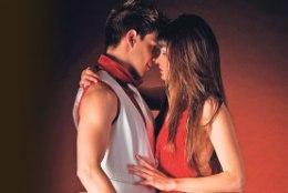 Värvipsühholoogia: miks saab punases naine rohkem seksi ja lillas mees harvem korvi?