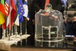 TEHTUD! Eesti esimene satelliit startis hommikul kell 05.06 orbiidile