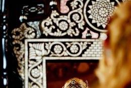 """EKSKLUSIIVSELT VAID ÕHTULEHE LUGEJATELE: """"Sajandi armastus"""" – tõeline intriig sultani naiste vahel algab!"""
