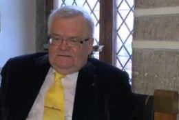 Edgar Savisaar aastalõpu intervjuus TV3-le: loen tähelepanelikult Vilja esinemisi meedias