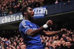 Chelsea purustas 2:1 võiduga Liverpooli unistuse meistritiitlist?
