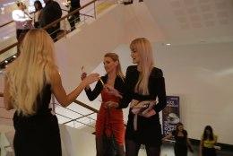 """Aasta naisartist on Birgit, meesartist Leslie Da Bass, aasta album Lenna """"Teine"""""""