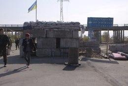 Jüri Muttika: ukrainlased igatsevad üht – rahu