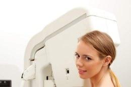 Naised, hoolige tervisest – osalege sõeluuringutel!