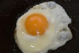 6 fakti: muna, igas eas vajalik