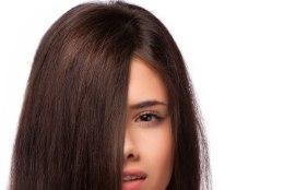 10 soovitust, kuidas muuta kuivad juuksed terveks ja säravaks