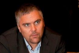 Nõmme Kalju president Kuno Tehva: lahtiseid otsi on väga palju, otsuseid tehtud ei ole
