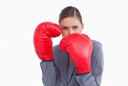 Kauni keha saladus: treeni tervikut!