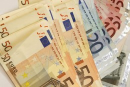 Statistikaamet: keskmine kuupalk oli III kvartalis 977 eurot