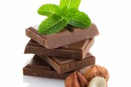 Geeniuste toitumisharjumused: mida süüa, et targaks saada?