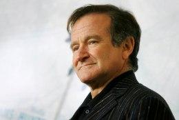 Robin Williamsi ametlikuks surmapõhjuseks oli enesetapp