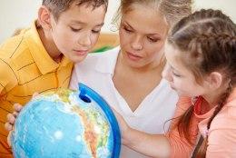 Ökopsühholoogia: inimese ja Maa vahel eksisteerib sünergiline side