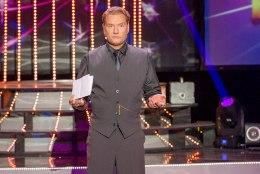 TV3 VIDEO: kes võiksid jõuda näosaate finaali Mart Sanderi hinnangul?