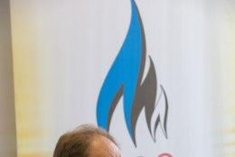 Rahvusvaheline Olümpiakomitee hoiab Seli asjas suu lukus