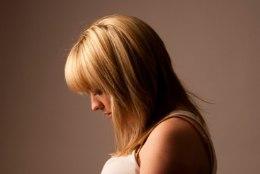 a2d9a816b92 Kõik seitse kooliväljasõidul rasedaks jäänud tüdrukut tegid abordi ...