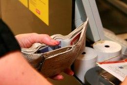 POLE PAHA: uuest aastast jääb maksumuudatuste tõttu kätte rohkem raha