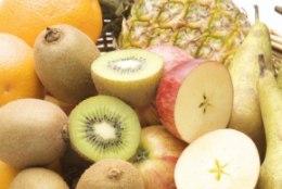 Seitse tervisliku toitumise põhireeglit, mille peale võib kindel olla