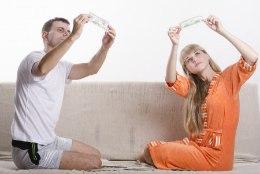 Noormehed teenivad neidudest 29 protsenti kõrgemat palka