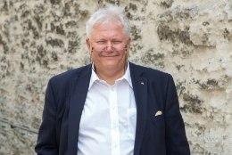 Rein Lang lubas pärast riigikogust lahkumist hakata tegelema tööga