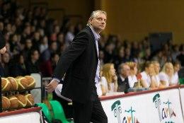 Gert Kullamäe: võit tuli tiimiduhhi pealt