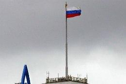 Ukraina võlgneb Gazpromile üle 3 miljardi dollari