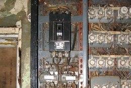 ELEKTRILEVI: uus pingesüsteem vähendaks elektriohte 30 000 tallinlasel