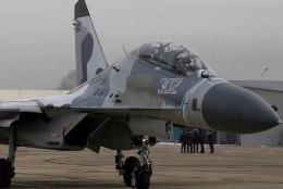 Venemaa alustas Leningradi lähedal sõjaharjutusi