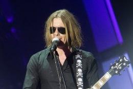 Olnuks Eesti Laulu finaalis vaid üks hääletusvoor, võitnuks Super Hot Cosmos Blues Band