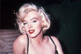 Kas Marilyn Monroe ja vendade Kennedyte grupiseks jäi videolindile?