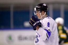 16:3! Eesti hokikoondis tõusis tagasi 1. divisjoni