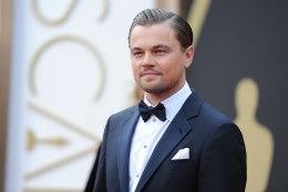 Kuumad fotod! Leonardo DiCaprio suudleb noorukest kallimat Bora Bora puhkusel!
