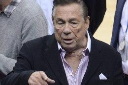 Rassismiskandaali kistud Clippers kaotab järjest toetajaid