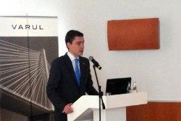Rõivas: Baltikumi huvi on olla energia-alaselt sõltumatu