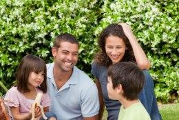 Psühholoogia blogi: perepuhkus ei pea olema väga kallis