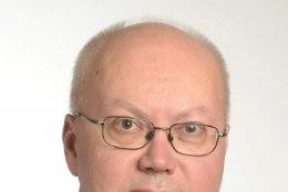 Tarmu Tammerk   Peaminister ja ajakirjandusvabadus