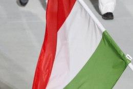 Eesti saatkond Ungaris suletakse