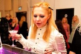 Londoni kohus otsustas Anna-Maria Galojani Eestile välja anda