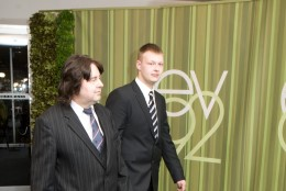 Ivan Makarov: Eesti meedia teatud heas mõttes ei ole erapooletu