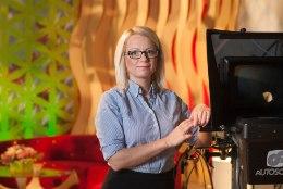 Kerli Dello teletöö madalhetked: varahommikused võitlused migreeniga ja kiirabi, kes süstiga püsti hoidis