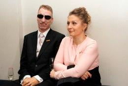 Ametnikud võtsid Arne Loki lapseootel naiselt hooldajatoetuse