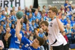 Kehra alistas Balti liiga põnevusmängus Serviti