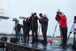 Obama visiidi teleülekandeid tunnustati ka rahvusvaheliselt! Ruussaar: meie peamised partnerid on rahule jäänud ja tänanud