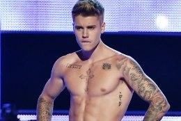 Justin murdis jalaluu