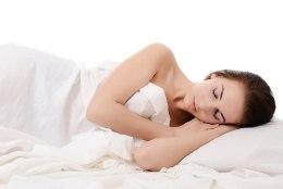Viis asja, mille peaksid parema une nimel voodist välja heitma