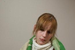 Gripihooaeg on alanud: viska oma koduapteegile põhjalik pilk peale