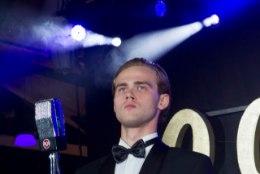Kes on Eesti kõige ihaldusväärsemad poissmehed?