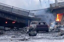 Inimõiguslane: Ida-Ukrainas on hukkunud üle 6200 Vene sõduri
