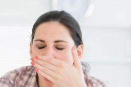 Neli toitumisviga, mis põhjustavad pidevat väsimust